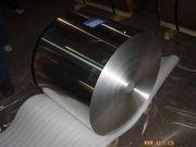 铝箔、亲水铝箔、空调箔供应销售