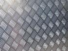 超宽花纹铝板,超宽压花铝板价格