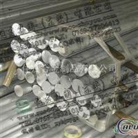 厂家直销 2024高耐磨铝板