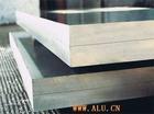 ―5006铝板5006防锈―铝棒