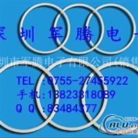 扩晶机公用扩晶环,扩年夜环,扩片环