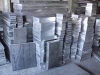 铝板5052厂家5052铝棒批发
