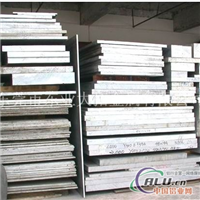 5052铝板价格 美国进口5052铝板