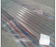 合金覆膜铝板平阴同鑫铝业