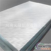 优良拉丝铝板供应发卖