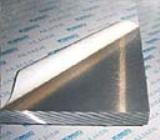 7075无缝铝管2024精拉铝棒