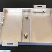 氟碳喷涂铝单板 氟碳铝单板价格