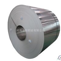 保溫材料鋁板鋁卷鋁箔鋁基板