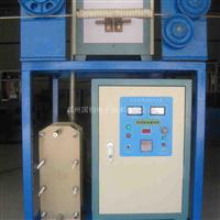 金属线材烘干设备厂家金属线材烘干设备金属线材烘干设备价格