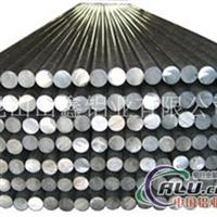 铝棒6082T6
