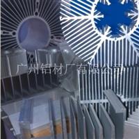 铝材厂有限公司 工业型材、铝型材(电子电器)散热