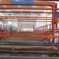 供应铝氧化生产线厂家浩成