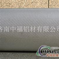 如何篩選質優價廉的球形花紋鋁板