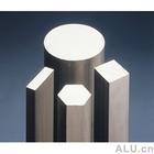 铝棒,5a66六角棒的重量计算方式