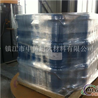 保溫板纖維紙粘貼用1400耐火膠泥