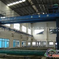 氧化电泳设备氧化专用吊机