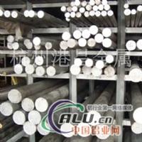 zalsi12d(zld102)铸造铝合金
