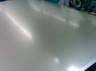 忠发铝业专业生产:合金铝板、合金铝卷