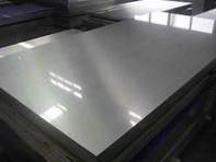 专供:各种型号规格铝板