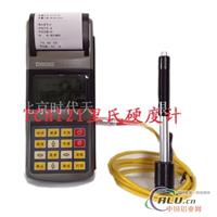 TCH121便携式里氏硬度计