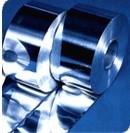 专业生产:铝带 分切铝带