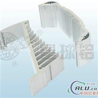 工业型材优质铝材