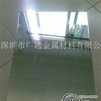 铝合金中厚板 7075铝板 耐磨铝板
