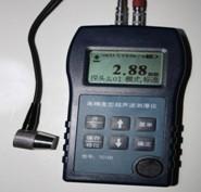 TC100 超声波测厚仪