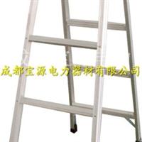 高強度鋁合金梯鋁梯