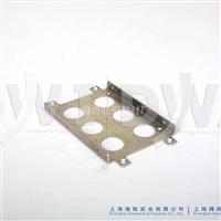 供应铝制品面板
