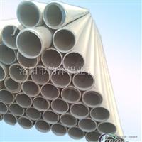 供应6系铝管铝管