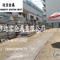 AA6061铝板材质