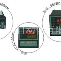 溫濕度控制儀表