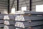 LY11铝板硬度 LY11铝合金硬度