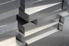 镜面铝5A12铝板。5A12铝板价格