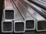 金属现货销售2A50铝合金