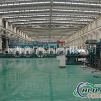 1 公斤起订铝板  上海鲁宁铝业
