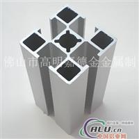 供应氧化、电泳涂装铝材/工业型材