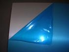 4034铝板(打折优惠)