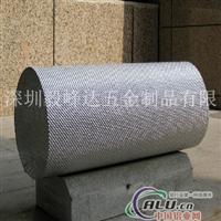 供应3105铝合金板棒管带批发价格