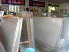 AlMg2.5铝板(批发,供应)