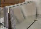批发LF3铝板―― LF3铝棒报价