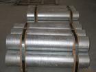 5005铝排指导价5005铝管厂家指导
