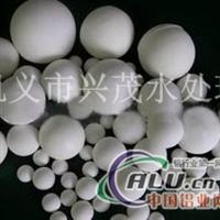 活性氧化铝除氟剂厂家