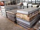 6063花纹铝板  6063镜面铝板