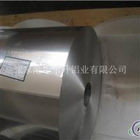有经验生产铝箔 胶带箔