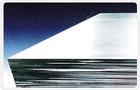 5017铝板(打折啦)