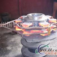 感应淬火设备齿轮淬火设备淬火设备厂家