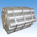 5013铝板(打折啦)