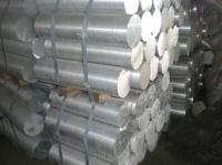 铝棒1、2、3、5、6、7系列铝材